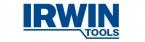 IRWIN (США)